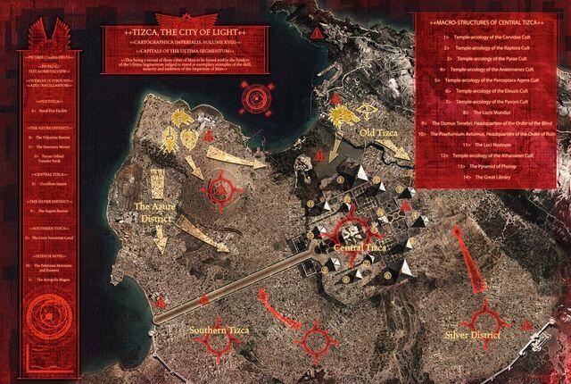 File:Inferno-spread3.jpg