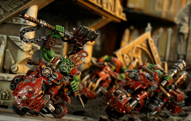 File:Warbikerz.png