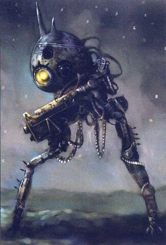 File:AdMecRobot.jpg
