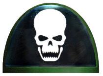 Doom Legion Livery