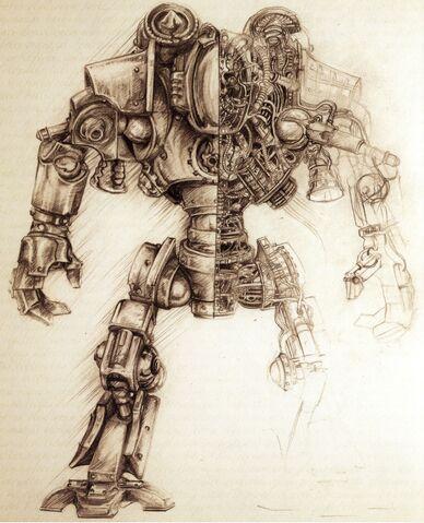 File:Mechanicum Thallax 1.jpg