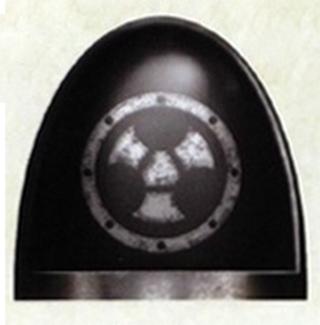 File:RG Destroyer Armourial.jpg