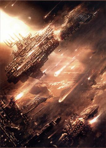 File:Ultramar Fleet Assaulted.png