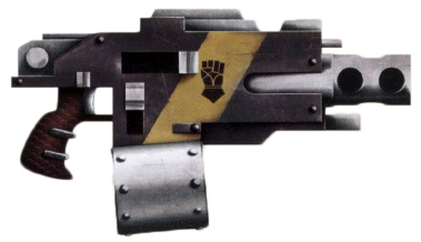 File:IF Phobos Pattern Combi-Bolter2.jpg