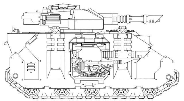 File:Mars Pattern MkIVc Annihilator.jpg