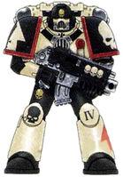 Mortifactors Armor2