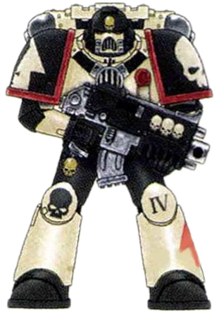 File:Mortifactors Armor2.jpg