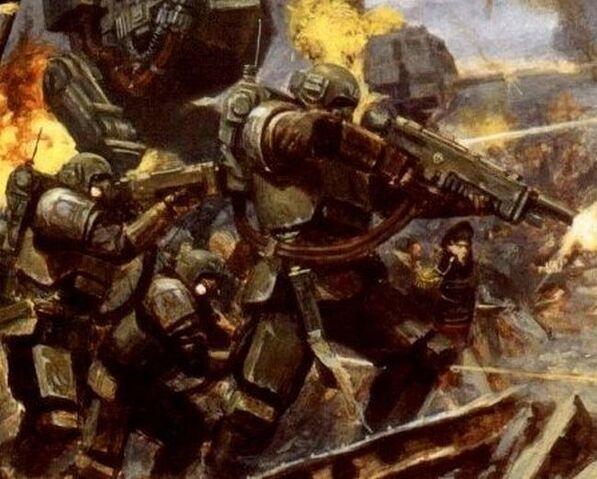 File:Karskin Vets combat.jpg