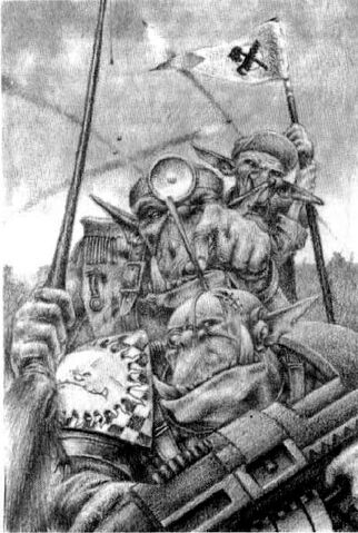 File:Evil Sunz Ork & Pain Boy.jpg