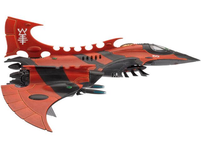 File:HemlockWraithfighter3.jpg