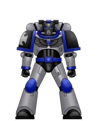 File:Sentinels of War Veteran armor color.jpg