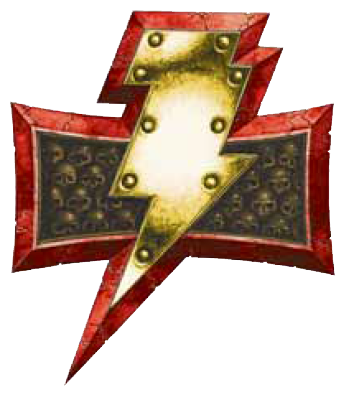 File:White Scars Lightning Icon2.png