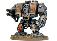 AegisDreadnought10