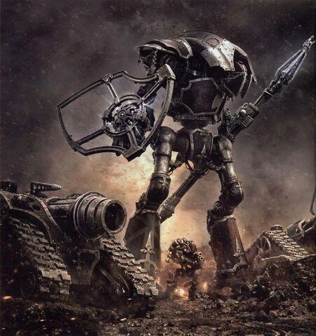 File:Knight Lancer Aerthegn battle.jpg