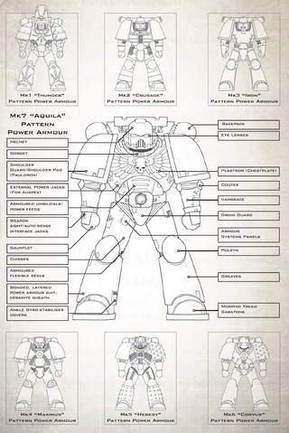 File:Power Armour Components.png