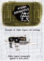 AlphaLegionCultMarkings