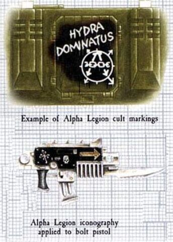 File:AlphaLegionCultMarkings.JPG