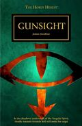 GunsightCover