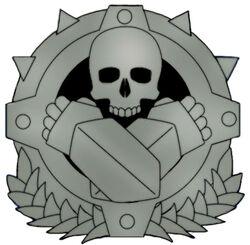 Centurion Honour