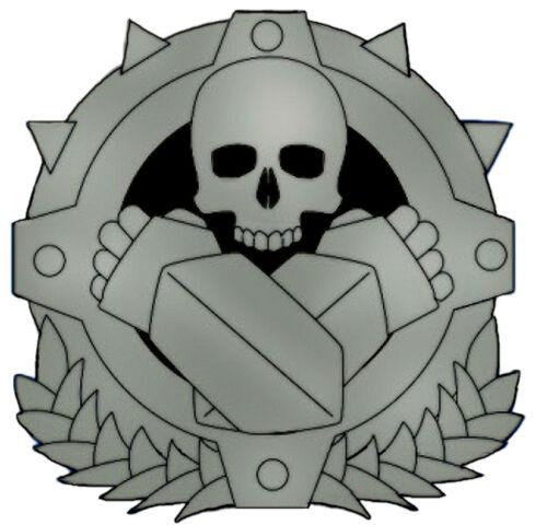File:Centurion Honour.jpg
