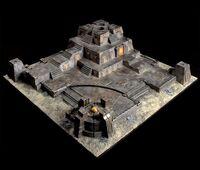 Citadel 1