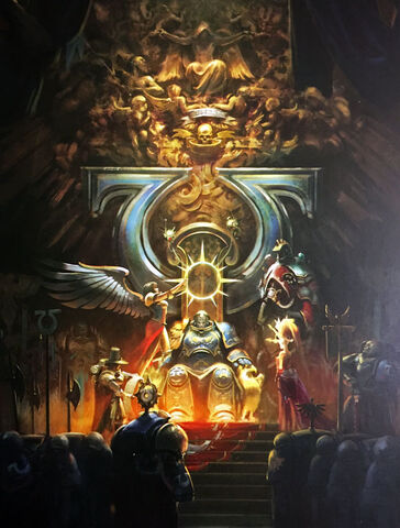 File:Warhammer-20170311-105601-000.jpg