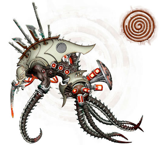 File:Everspiral Talos Pain Engine.png