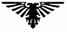 File:Imp Navy icon.jpg