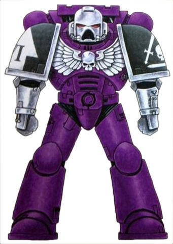 File:Silver Guard Astartes.jpg