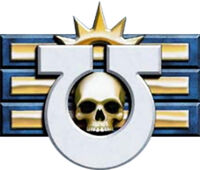 UM Chapter Icon