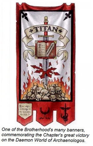 File:1st Brotherhood Banner.jpg