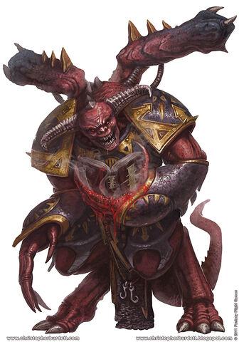File:Daemon Prince of Khorne.jpg