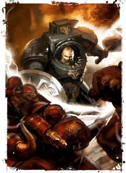 Arjac Rockfist battle