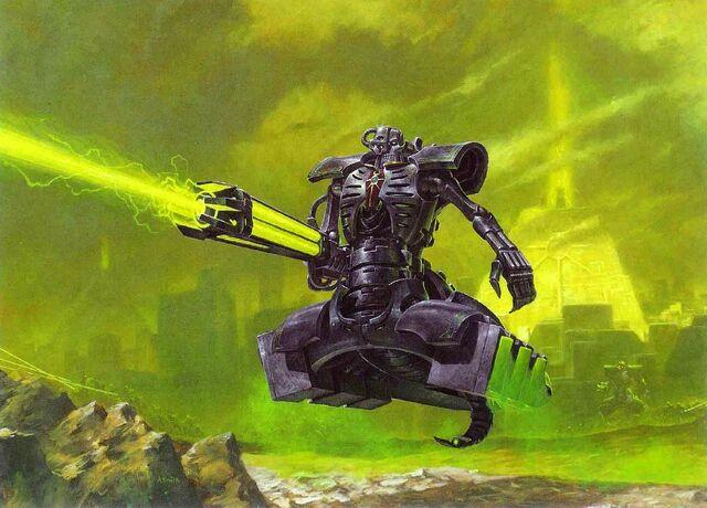 File:Necron Destroyer 2.jpg