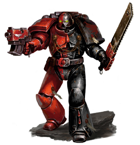 File:AS Astartes.png