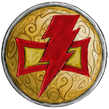 File:Khan Icon.png