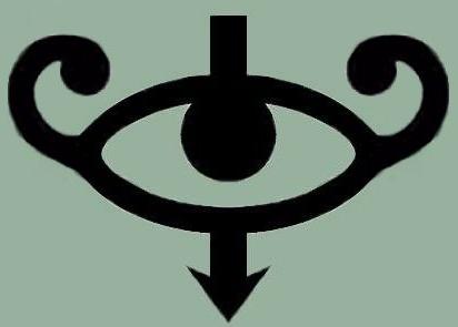 File:Sons of Horus Badge-2.png