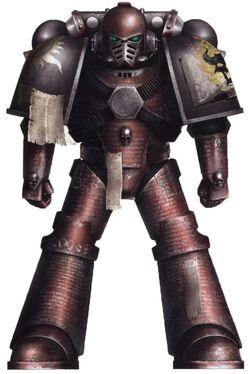 WB Legion Tactical Legionary.jpg