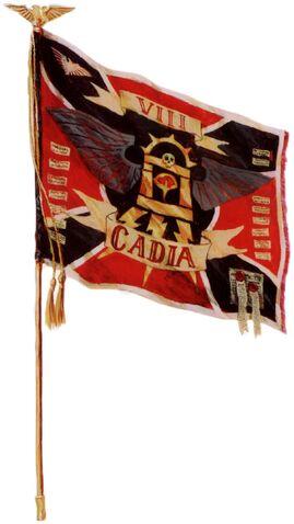 File:Cadian 8th Regimental Banner.jpg