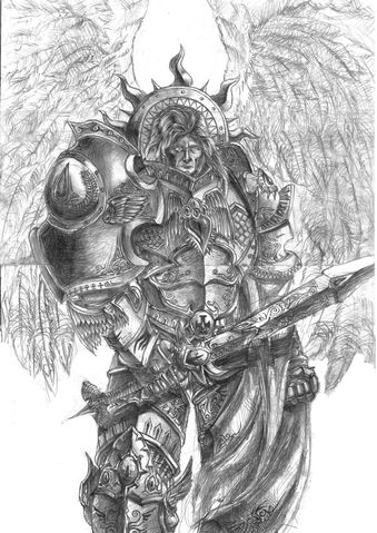 File:Primarch sanguinius by devmarine-d2yw4wn.jpg