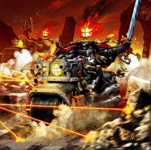 File:AssaultBike00.jpg
