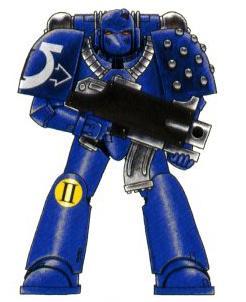 File:Mk6powerarmor.jpg