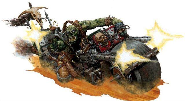 File:Speed Freak Warbike.jpg
