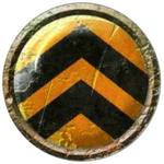 9th Iotan Gorgonnes Icon
