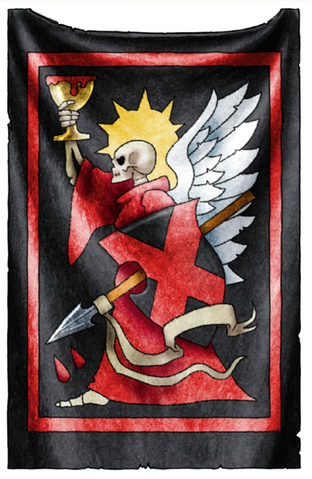 File:BA Chaplain Back Banner 1.png