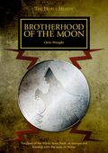 Brotherhood-of-the-Moon