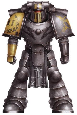 File:IF VII Legion Vet.jpg