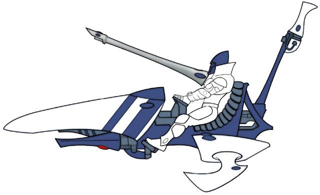 File:Swift Kill Shining Spear.png