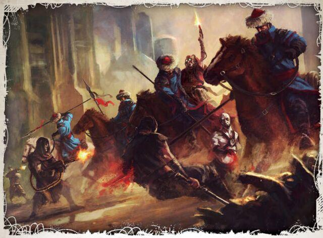 File:Attilan Mounted Charge.jpg