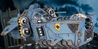 Stormfang007